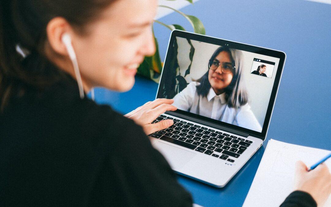 Skype Business: Qué es y por qué deberías tenerlo
